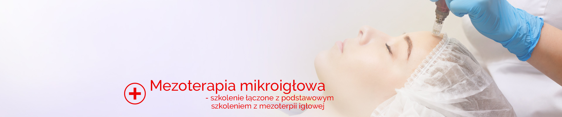 mezoterapia_mikroiglowa